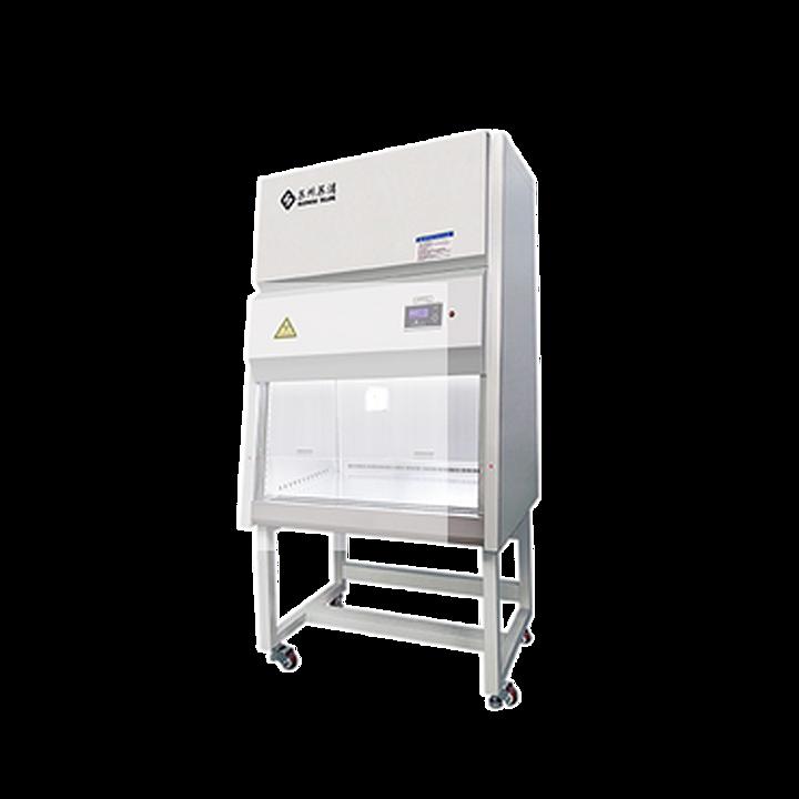 苏洁净化 生物安全柜 BSC-1000IIA2基本信息