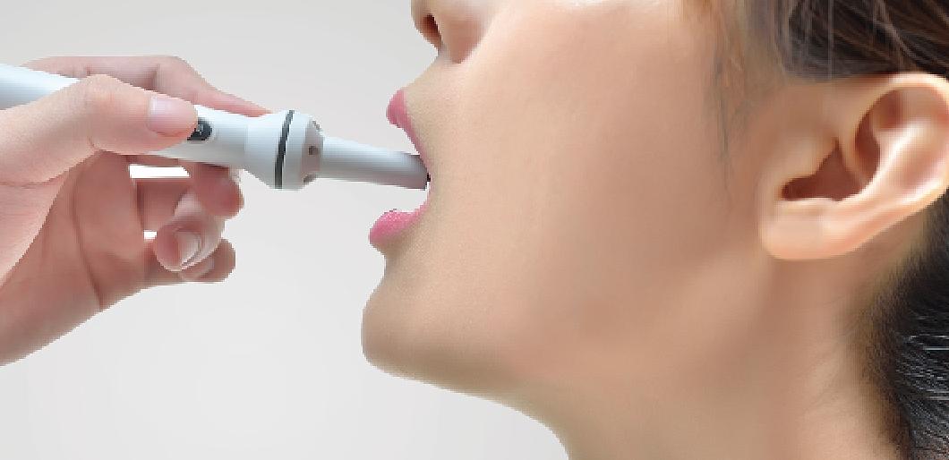 龙之杰Longest 吞咽神经肌肉低频电刺激仪 LGT-2350A产品优势