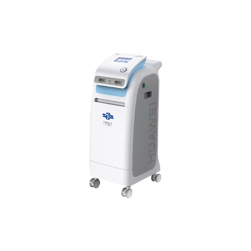 华伟Huawei 空气波压力循环治疗仪 HW-1602