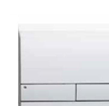 赛默飞世尔 Thermo  Luminoskan化学发光读数仪 (H) 5300332产品优势