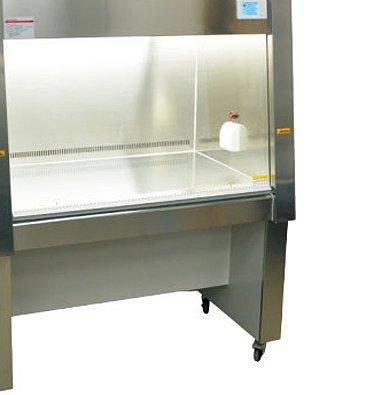 博莱尔 生物安全柜 BHC-1300B2产品优势