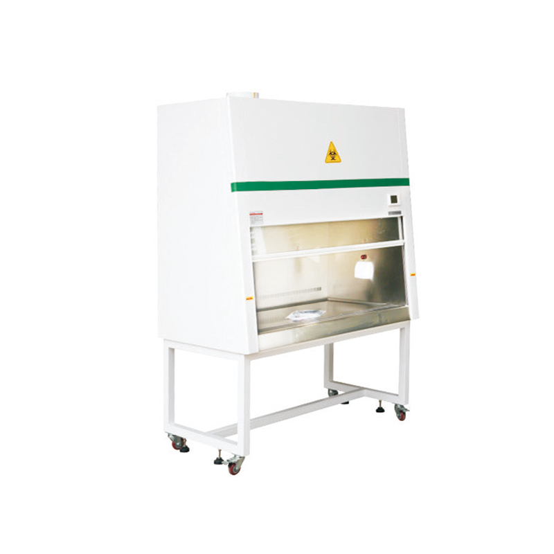 博莱尔  生物安全柜  BSC-1300A2