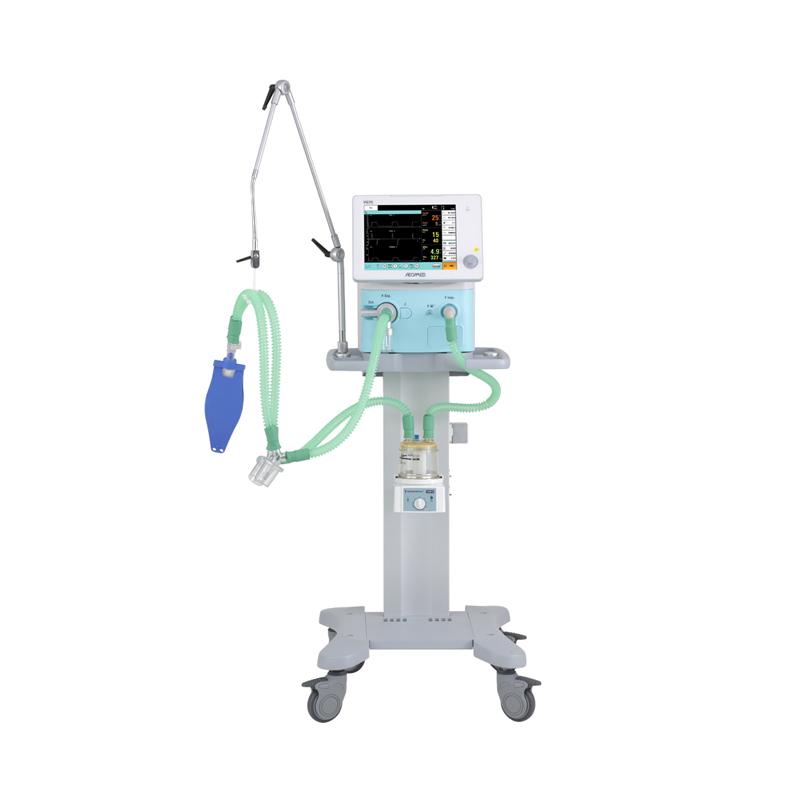 Aeonmed谊安 呼吸机 VG70