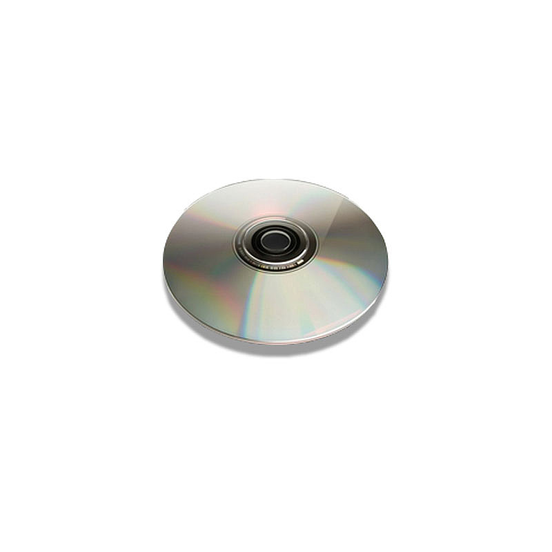 索图 医学影像工作站系统软件 SEEKER-200