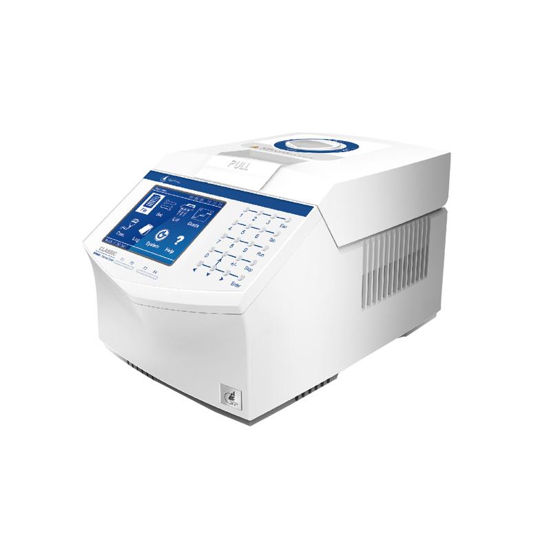 力康Heal Force  PCR仪 KF960