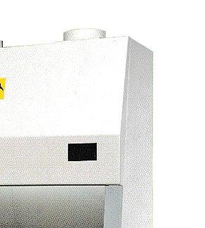 西班泰克 生物安全柜 BSC-1300IIB2产品优势