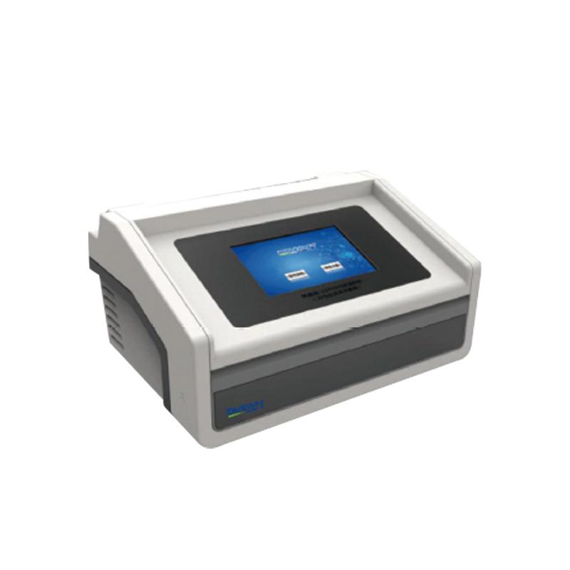 渡康 经颅超声电疗仪 DK-102TC