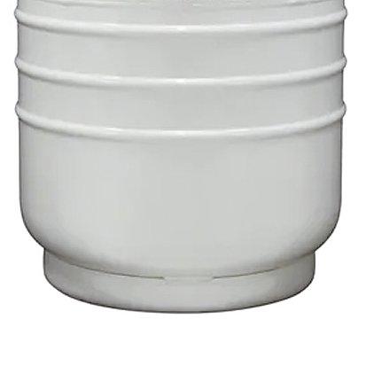 金凤  液氮型容器   YDS-35L产品优势