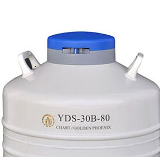 金凤 液氮生物容器运输型 YDS-30B-80优等品产品优势