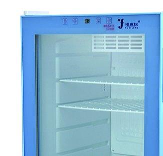 福意联 多功能恒温箱 FYL-YS-100L产品细节
