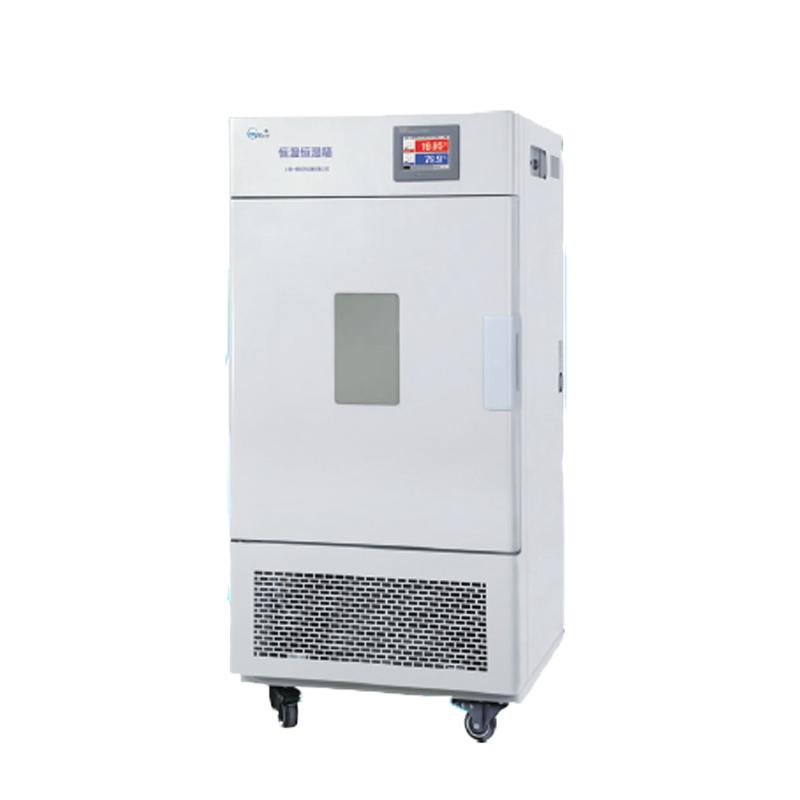 一恒YIHENG 恒温恒湿箱 专业型LHS-150HC-I