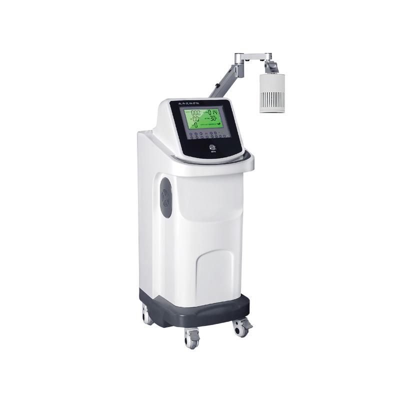 首创慧医 红外光治疗仪 TF-6003B