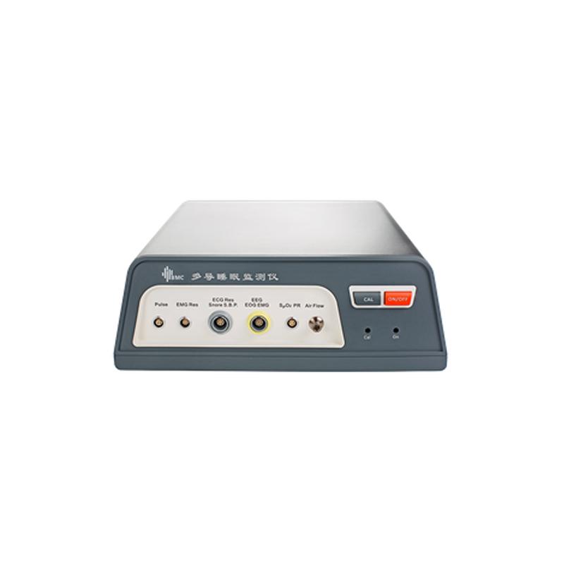 怡和嘉业 BMC 多导睡眠监测仪 YH-2000A(20导)
