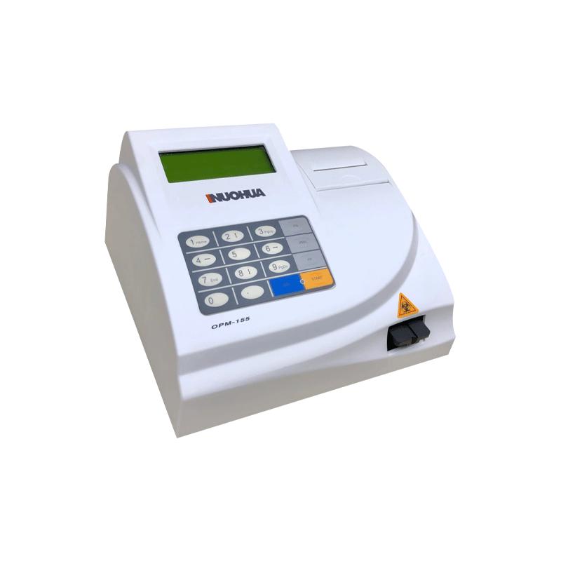 益诺华 尿液分析仪 OPM-155