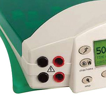 伯乐 Bio-Rad 通用型电泳仪 1645070产品优势