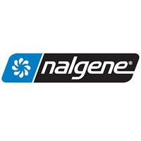 耐洁 Nalgene