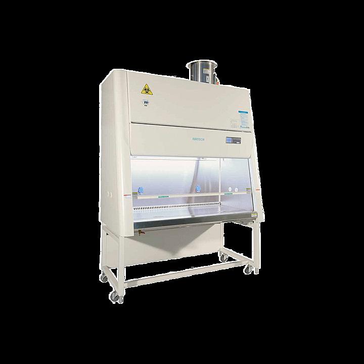 苏净安泰AIRTECH  生物安全柜 BSC-1004 ⅡB2基本信息