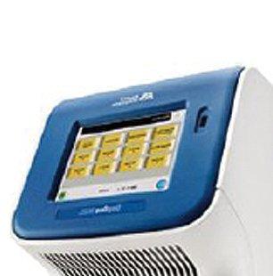 ABI 荧光定量PCR Stepone plus产品优势