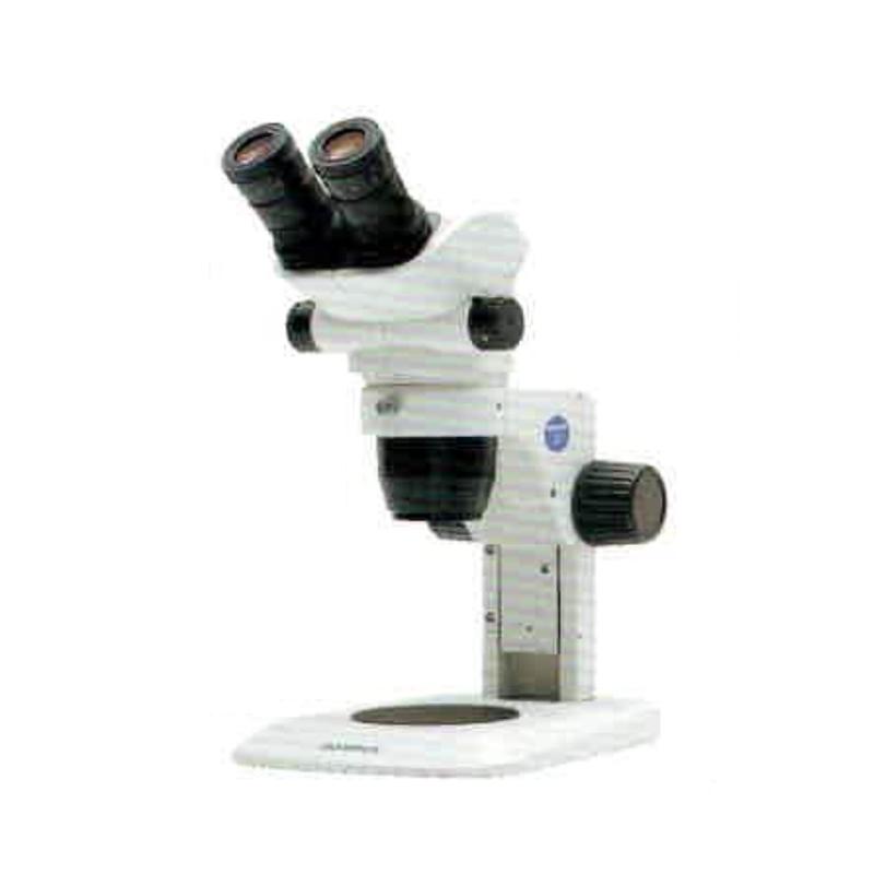 奥林巴斯 OLYMPUS 临床级体视显微镜 SZ51-SET (双目)