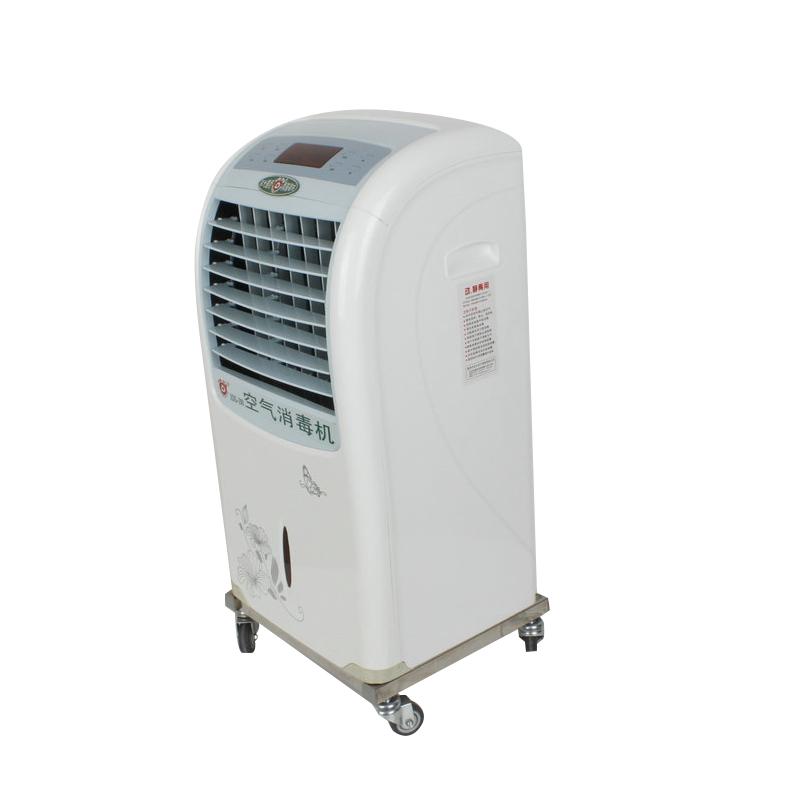 佳光JIAGUANG 医用空气消毒机(动静两用移动式)XDG-200-100m³