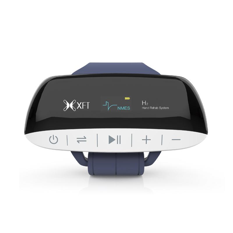 讯丰通XFT 生物反馈电刺激仪 XFT-2003EA