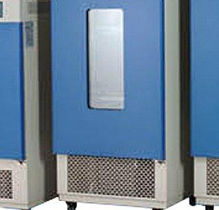 一恒YIHENG 生化培养箱 LRH-70产品优势