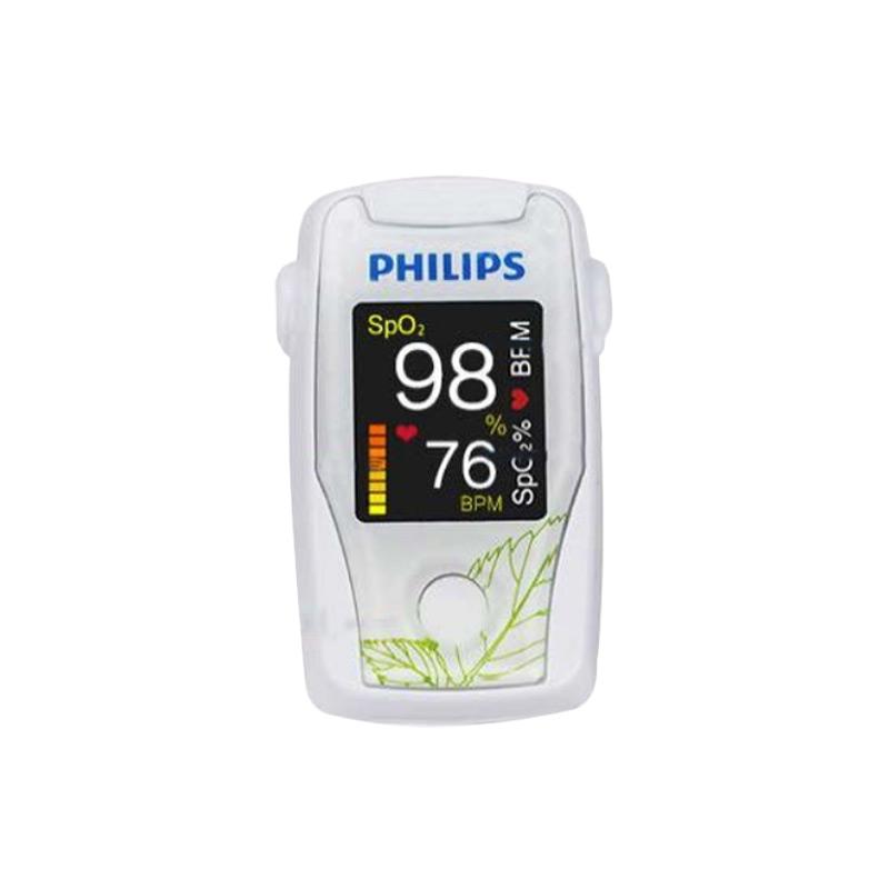飞利浦PHILIPS 脉搏血氧仪 DB18