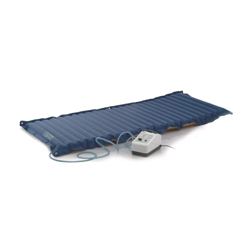 鱼跃yuwell 防褥疮垫 条纹式22管(经典款)