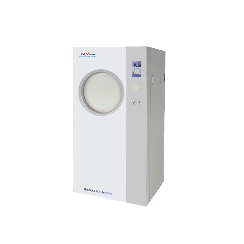 康元  低温等离子过氧化氢灭菌器  KYPS-80