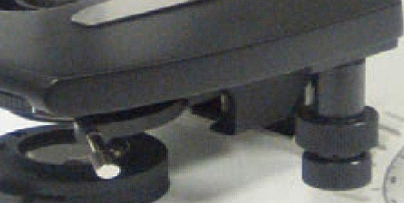 Leica徕卡 生物显微镜(三目) DM750产品优势