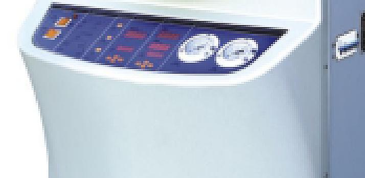 三申 卧式圆形压力蒸汽灭菌器 YX600W(150L)产品细节