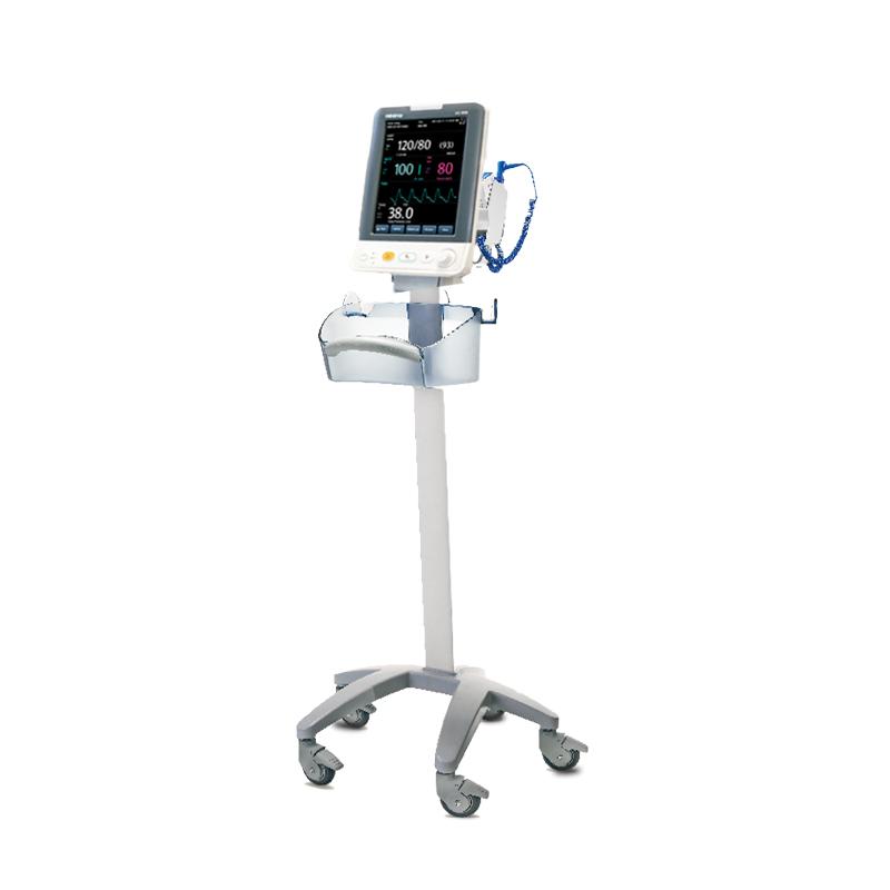 迈瑞Mindray 生命体征监测仪  VS900