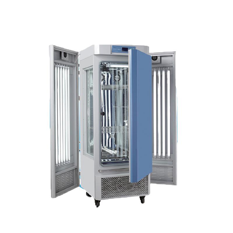 一恒YIHENG 人工气候箱(普及型)(MGC-300H)