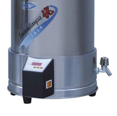 三申 手提式不锈钢压力蒸汽灭菌器 YX280/15产品优势