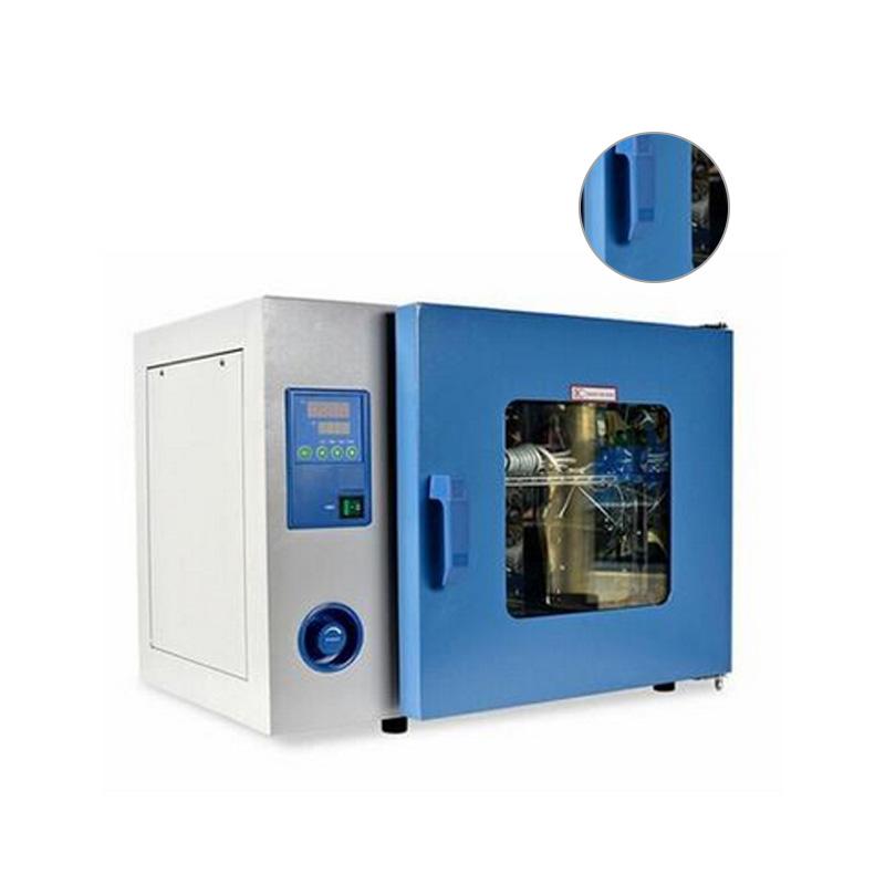 一恒YIHENG DHG-9053A 电热鼓风干燥箱