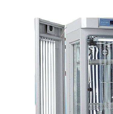 一恒YIHENG 人工气候箱(普及型)(MGC-300H)产品优势