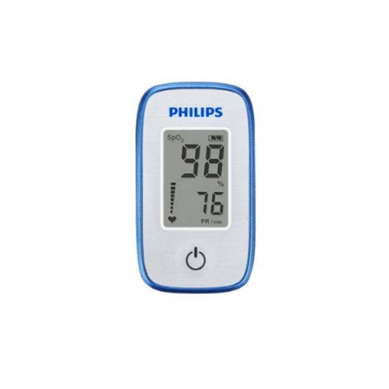 飞利浦PHILIPS 脉搏血氧仪 DB12