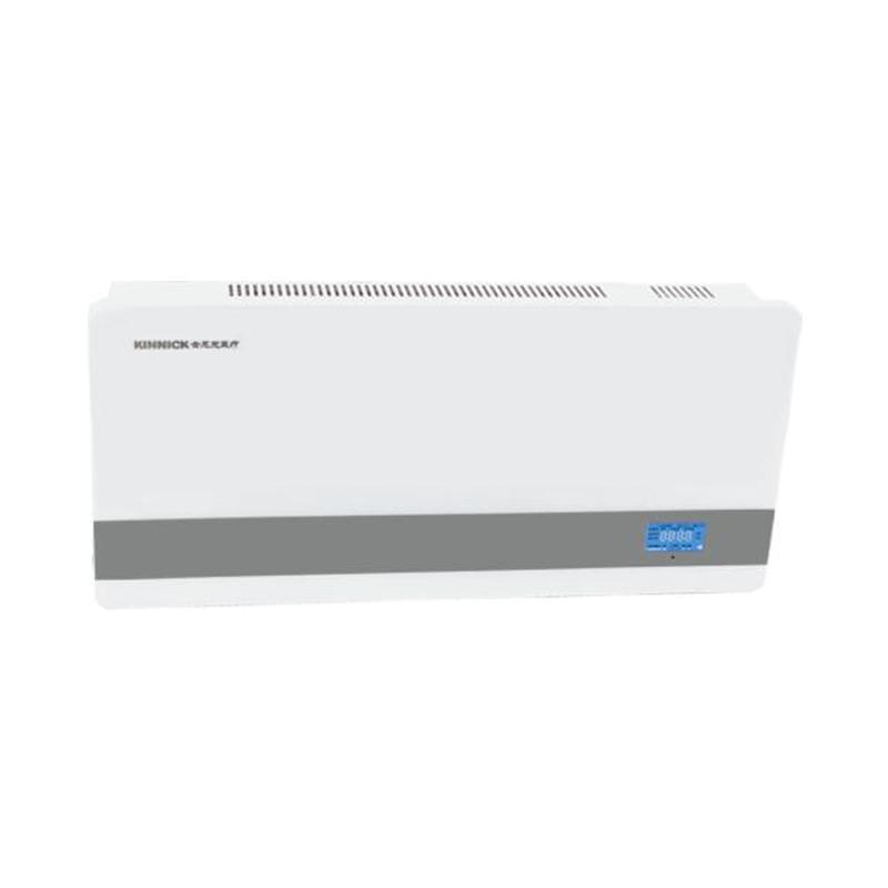 金尼克JK 紫外线空气消毒机 JK-KXZ-B80(壁挂 80m³)