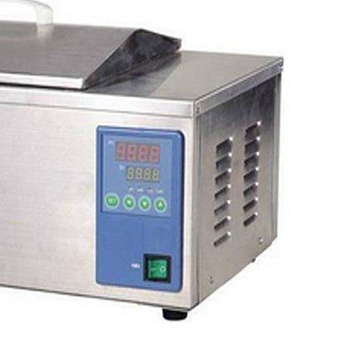 一恒YIHENG 电热恒温水槽 DK-8AXX产品优势
