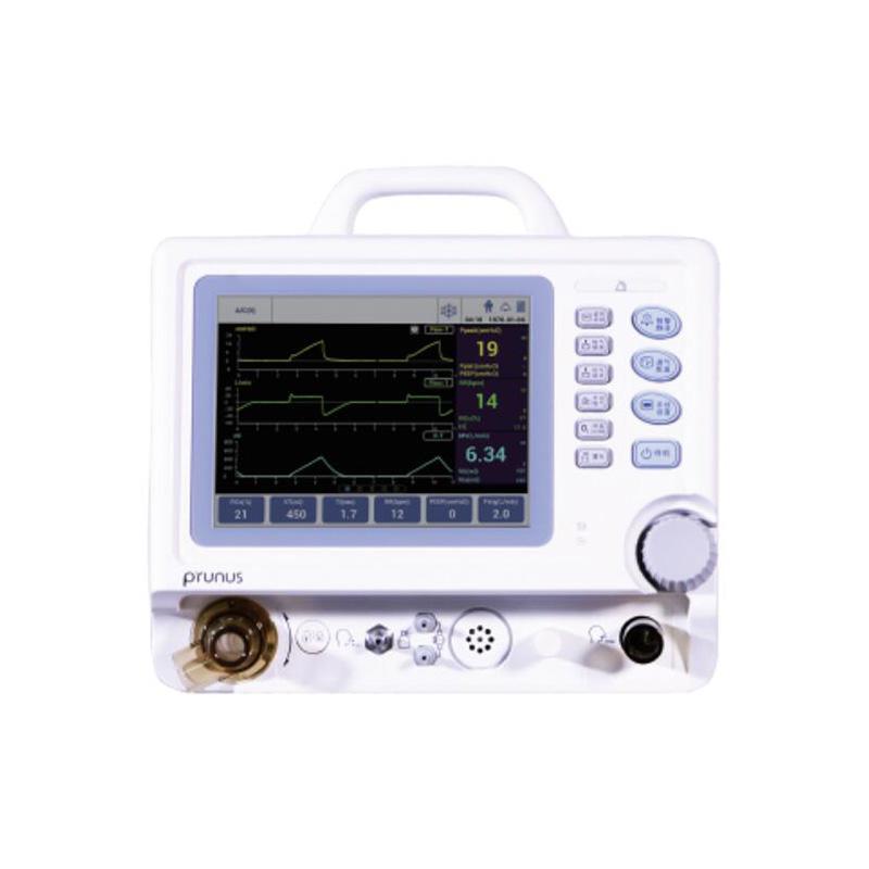 普博PRUNUS 呼吸机 Boaray2000D(标配)
