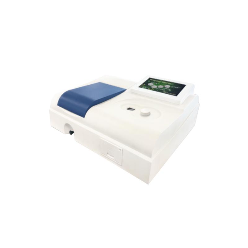 仪电物光 INESA    可见光分光光度计   7230G型