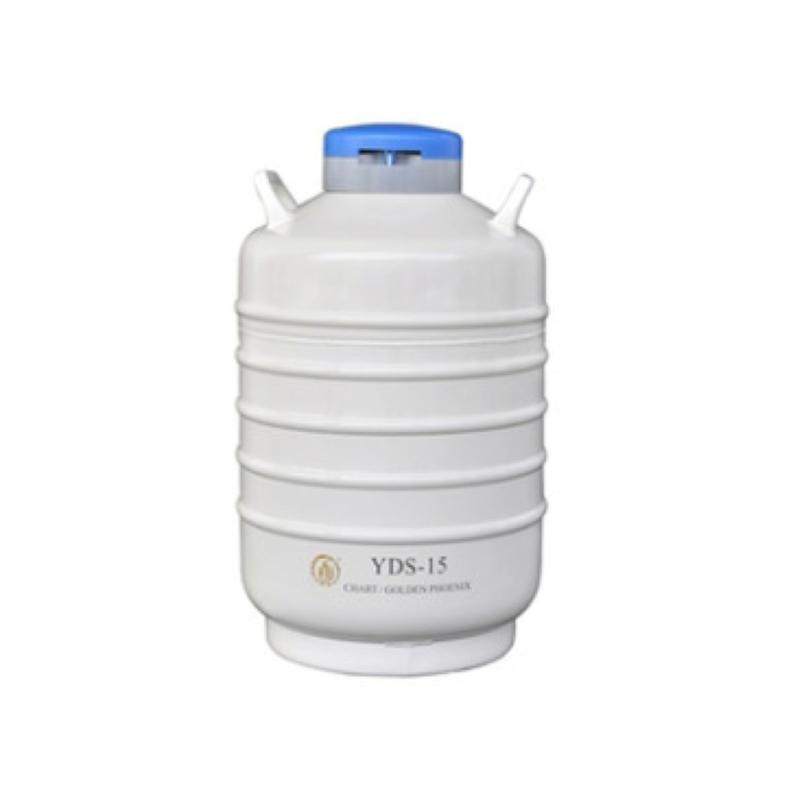 金凤  液氮转移罐  YDS-15L