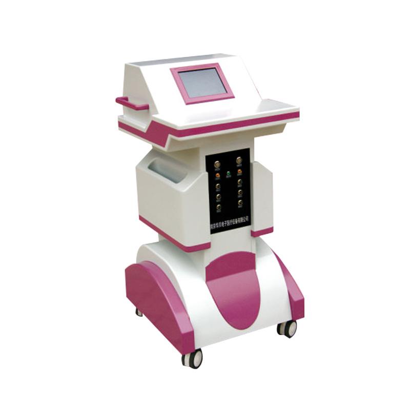 华贝Huabei 产后康复综合治疗仪 HBC-3000