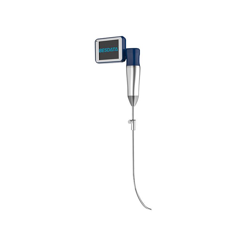 柏德 麻醉视频喉镜 BD-VS(硬管)