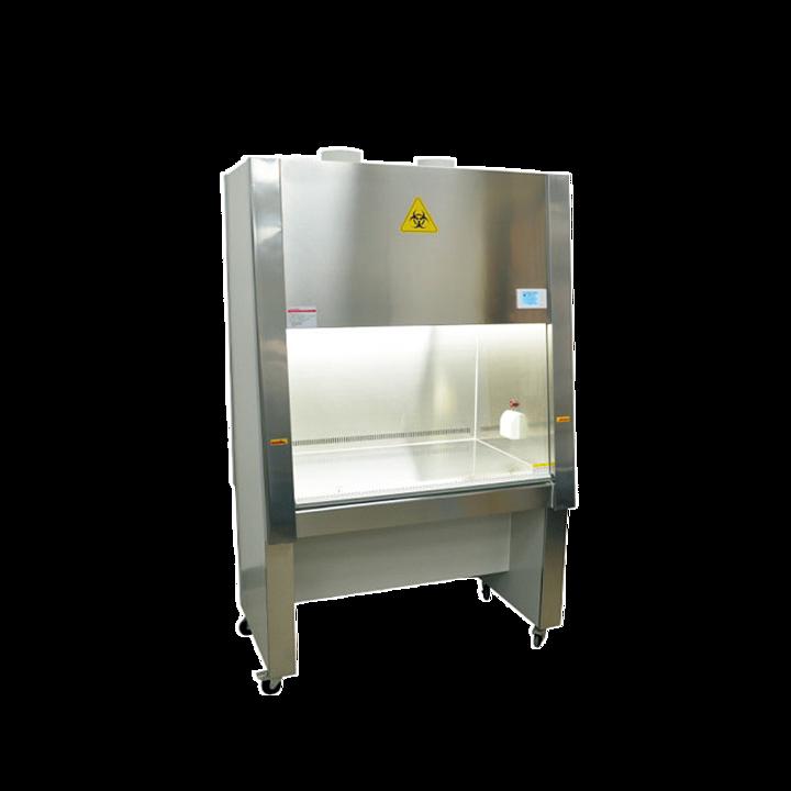 博莱尔 生物安全柜 BHC-1300B2基本信息