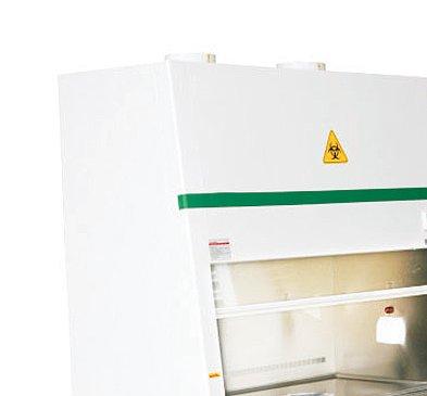 博莱尔 生物安全柜 BSC-1000B2产品优势