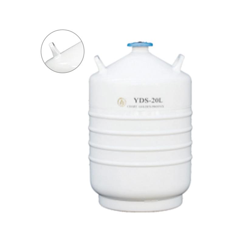 金凤 液氮罐  YDS-20L