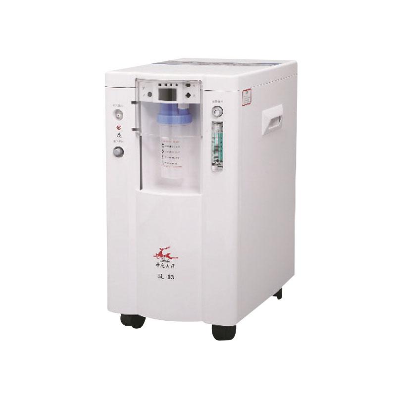 神鹿医疗 医用分子筛制氧机 SL-3A-510