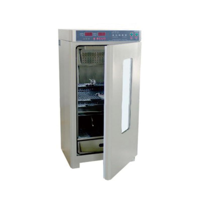 博迅Boxun 生化培养箱(SPX-100B-Z)