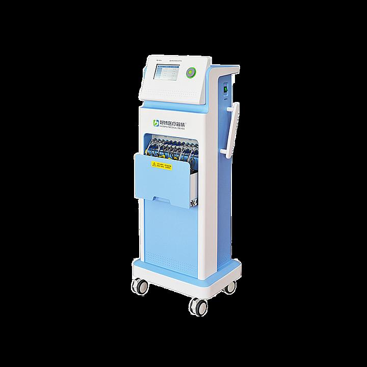 好博Haobro 温热电灸综合治疗仪 HB-WZ6基本信息
